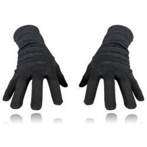 Picture of 1340 Back on Track Gloves