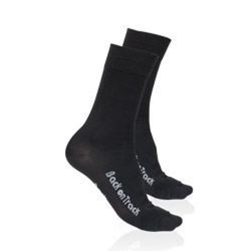 Picture of 15101 Back On Track Socks
