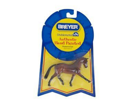 Picture of 5609 Breyer Stablemates
