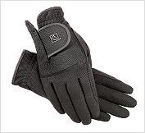 Picture of 2100 SSG® 'Digital' Gloves