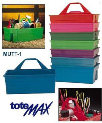 Picture of 719045 Grooming Tote