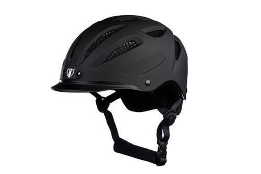 Picture of 8600 Tipperary Sportage Toddler Helmet