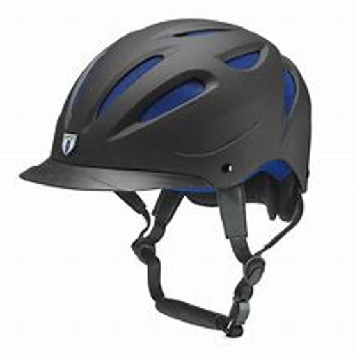 Picture of 8700  Tipperary Hybrid Helmet