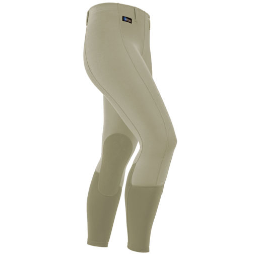 Picture of 760016 Irideon Cadence Classic Riding Breeches