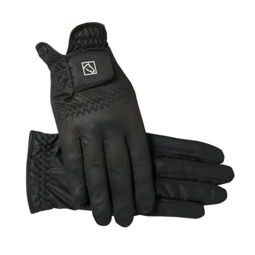 Picture of 8300 SSG Kool Skin Open Air Gloves