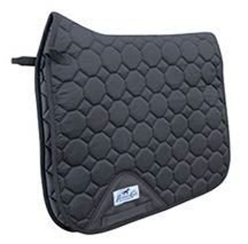 Picture of Professional's Choice VenTech Dressage Pad