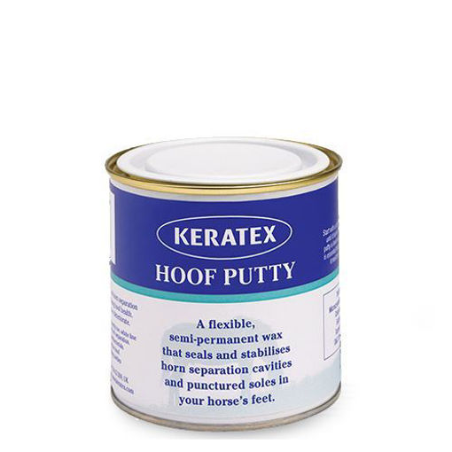 Picture of Keratex Hoof Putty 200gms
