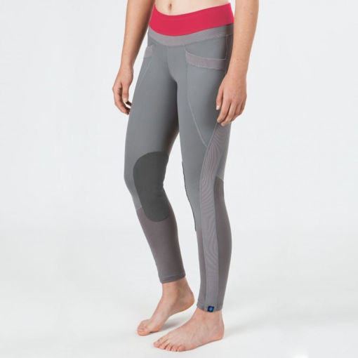 Picture of 763136 Irideon Synergy Breeches