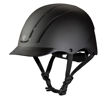 Picture of 0627 TROXEL SPIRIT HELMET